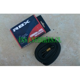 CAMARA RUTA RBX 700X28/38C V/AUTO 48MM