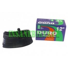 CAMARA DURO ARO 12 1/2X2 1/4 V/A