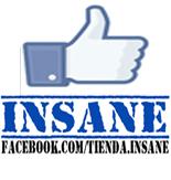 http://www.facebook.com/tienda.insane