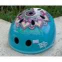 CASCO URBANO TRIP REGULABLE